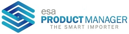 esaPRODUCTMANAGER