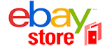 eBay Shopify integration sync import multichannel BigCommerce Etsy