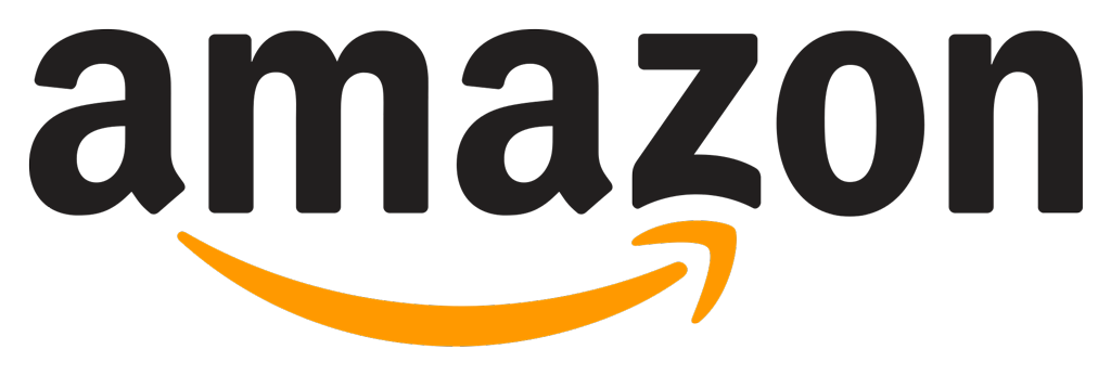 Amazon Logo ebay seller