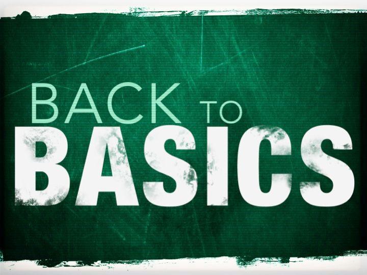 Basics of eBay online integration