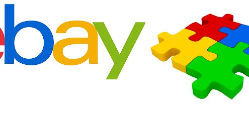 eBay Integrations