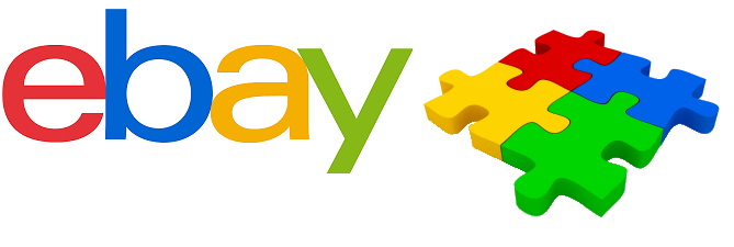 eBay Integrations ebay seller