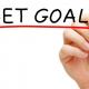 Setting eBay Business Goals for Sellers