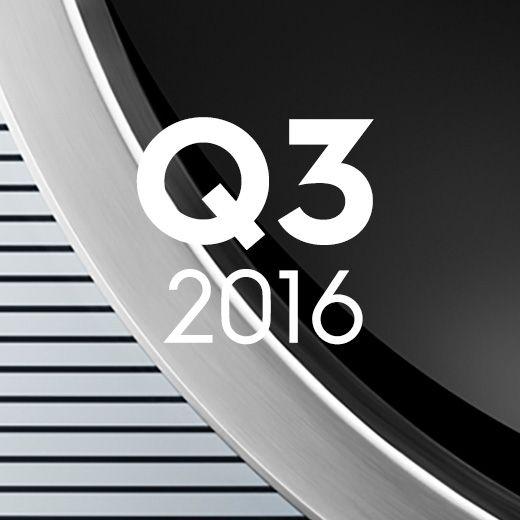 Quarter 3 2016 Image