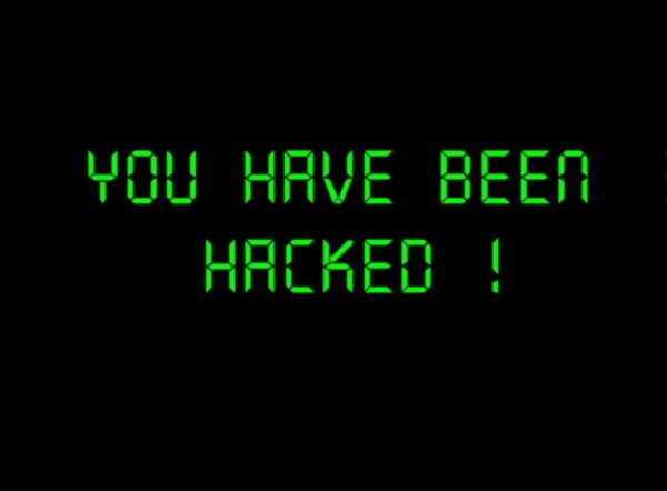 shopify hacked