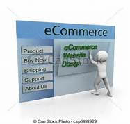 """ecommerce"""
