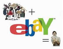 eBay store products 2