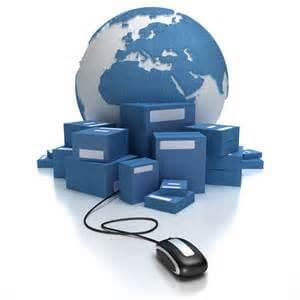 import eBay to Shopify worldwide