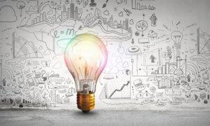 light bulb product listings ideas