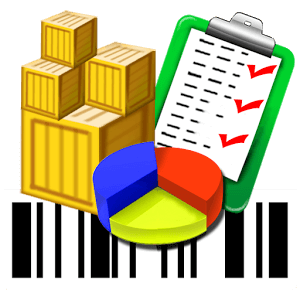 boxes and checklists online inventory software