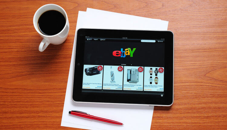 desk with tablet ebay sell online