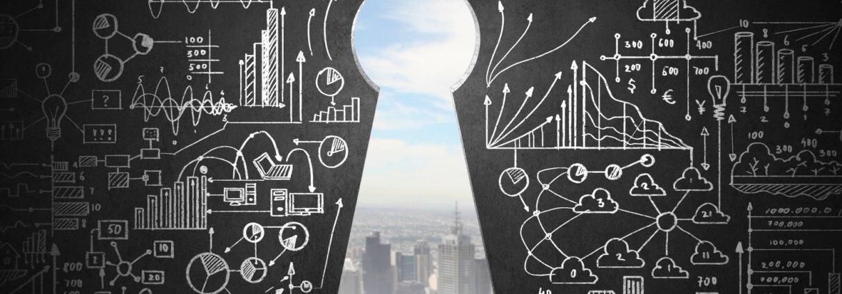 key benefits of using multichannel listing software ebay seller
