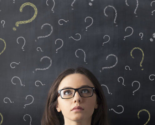 questions to ask about managing products across channels