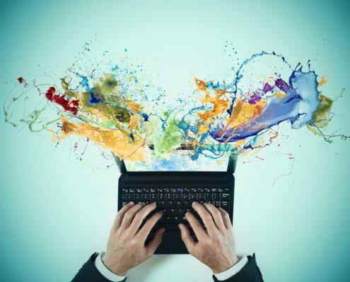 ways to write an online store description
