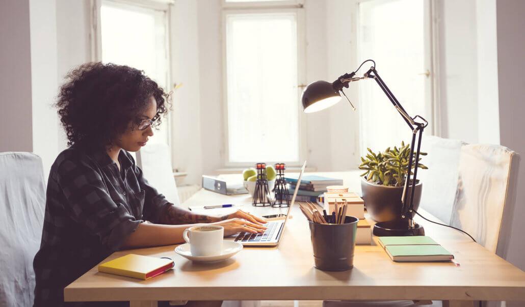 secrets of successful business blog writers ebay seller