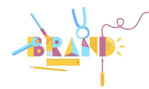 tools to build an online brand that lasts