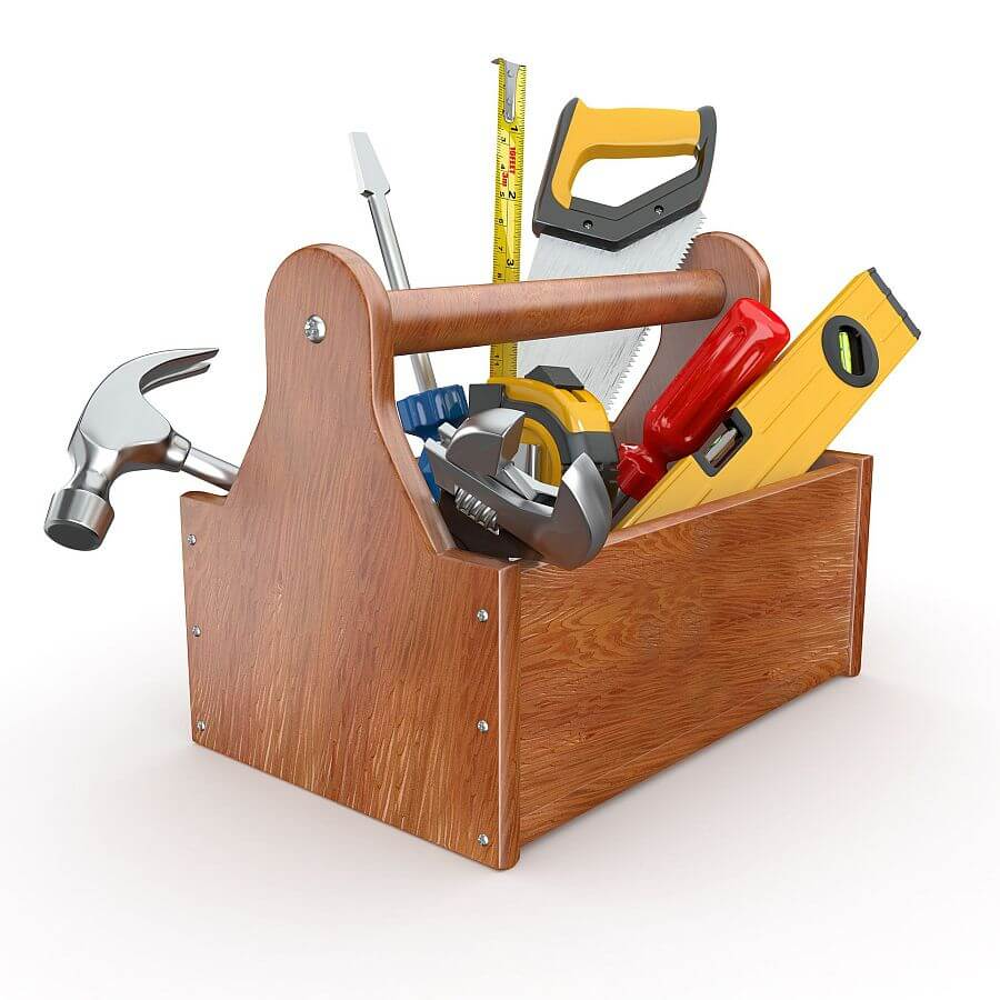 toolbox to build an online brand that lasts ebay seller