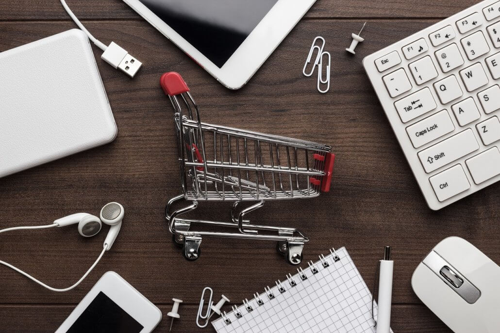 how to choose the right ecommerce store providers ebay seller