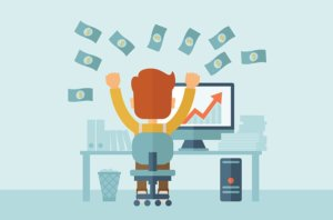 Creative Ideas for Competing With Competitors' Pricing