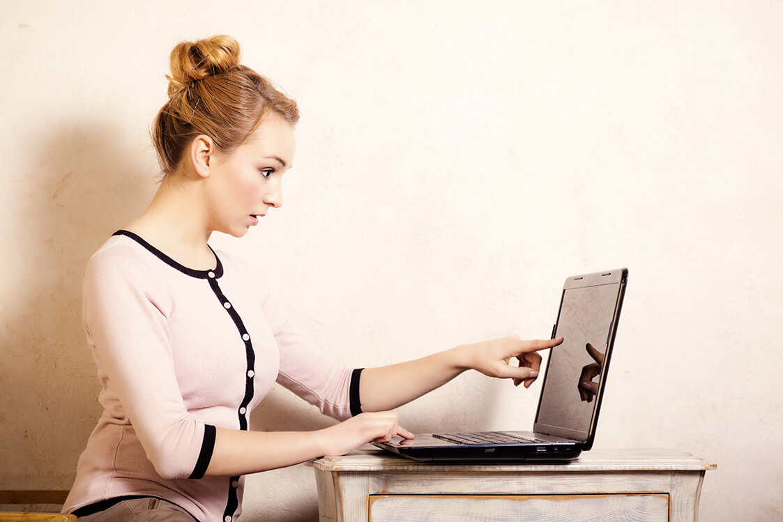 Considerations when thinking about what to sell online