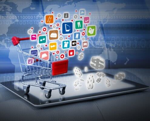5 Questions to Ask About Multichannel Selling EBAY SELLER