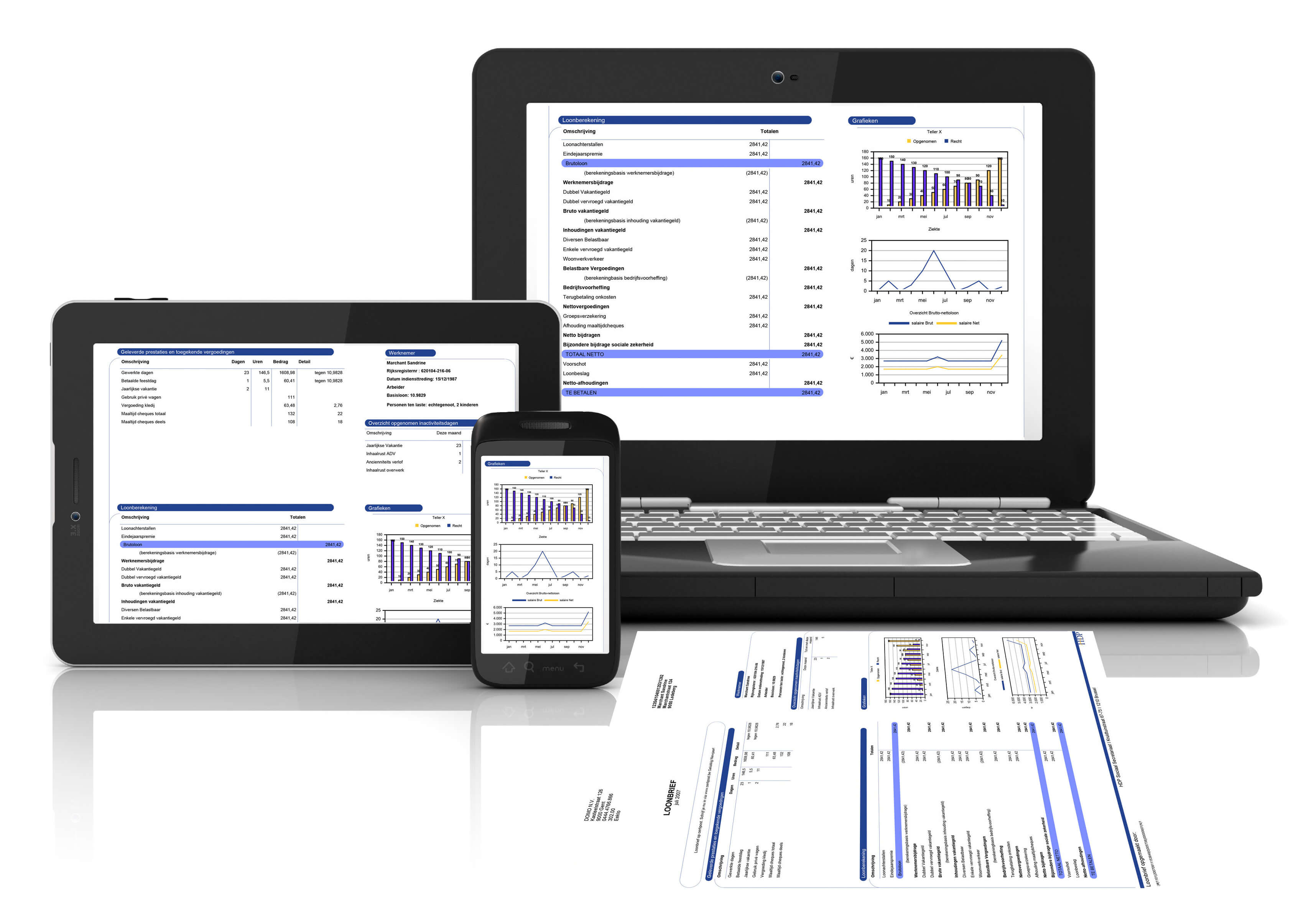 Key Benefits of Using Inventory Syncing Software