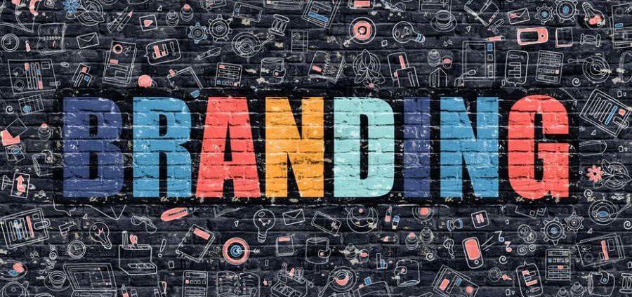 4 Underrated eStore Branding Strategies That Work EBAY SELLER