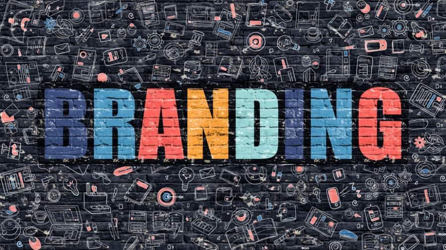 4 Underrated eStore Branding Strategies That Work