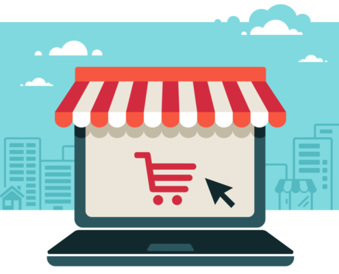 Most Frequent Ecommerce Selling Mistakes
