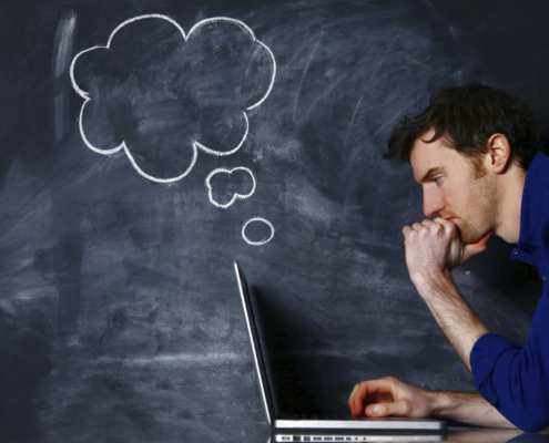 How to Identify Website Usability Issues