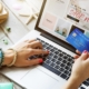 Which Online Selling Strategy Is Right for Your Business?